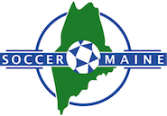 MSPL and Pine Tree League Schedules