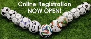 Soccer School Begins Tuesday, November 5th