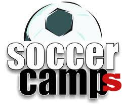 Join Us This Summer for Soccer Camps